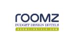 Roomz