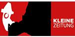 Graz Marathon